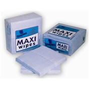 Maxi Wipes products by Staples Away From Home