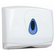 Hand Towel Dispensers products by Staples Away From Home
