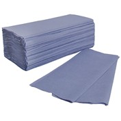 Interfold Hand Towels products by Staples Away From Home