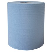 3 Ply Monster Rolls products by Staples Away From Home