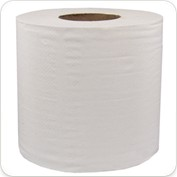 Uk Paper Towels Wipes Table Covers Napkins Serviettes