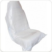 HDPE Seat Covers